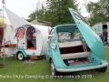 2018 Swiss Oldie Camping web (118)