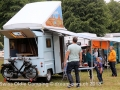2018 Swiss Oldie Camping web (12)