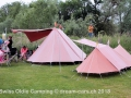 2018 Swiss Oldie Camping web (122)