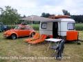 2018 Swiss Oldie Camping web (13)