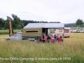 2018 Swiss Oldie Camping web (132)