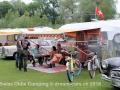 2018 Swiss Oldie Camping web (138)