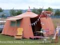 2018 Swiss Oldie Camping web (140)
