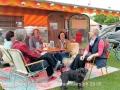 2018 Swiss Oldie Camping web (141)
