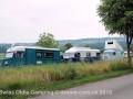 2018 Swiss Oldie Camping web (143)