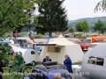 2018 Swiss Oldie Camping web (144)