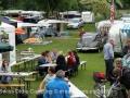 2018 Swiss Oldie Camping web (145)