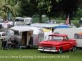 2018 Swiss Oldie Camping web (146)