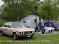 2018 Swiss Oldie Camping web (150)