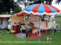 2018 Swiss Oldie Camping web (36)