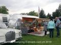 2018 Swiss Oldie Camping web (38)