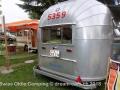 2018 Swiss Oldie Camping web (43)