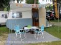 2018 Swiss Oldie Camping web (44)