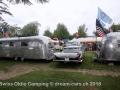 2018 Swiss Oldie Camping web (47)