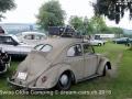 2018 Swiss Oldie Camping web (50)