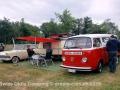 2018 Swiss Oldie Camping web (6)