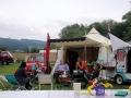 2018 Swiss Oldie Camping web (62)