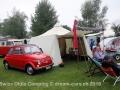 2018 Swiss Oldie Camping web (64)