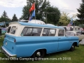 2018 Swiss Oldie Camping web (65)