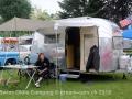 2018 Swiss Oldie Camping web (66)
