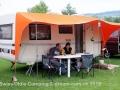 2018 Swiss Oldie Camping web (68)