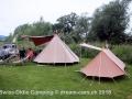 2018 Swiss Oldie Camping web (69)