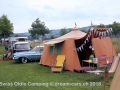 2018 Swiss Oldie Camping web (71)