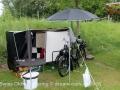 2018 Swiss Oldie Camping web (78)