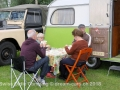 2018 Swiss Oldie Camping web (83)