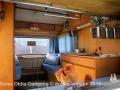 2018 Swiss Oldie Camping web (84)