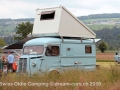 2018 Swiss Oldie Camping web (88)