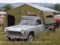 2018 Swiss Oldie Camping web (92)