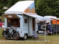2018 Swiss Oldie Camping web (94)
