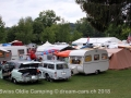 2018 Swiss Oldie Camping web (97)