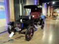 Unter Strom, 130 Jahre Elektromobilität im PS.SPEICHER Einbeck