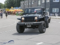 US Car Meeting Sulgen, 24. Jun i 2018