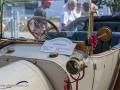 Youngtimer & Classics Pratteln, 14.07.2018