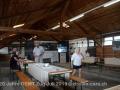 OSMT-Zug-Juli-19-CHP-Web-10