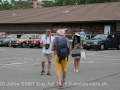20 Jahre OSMT Zug Juli 19 HP Samstag