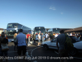 20 Jahre OSMT Zug Juli 2019