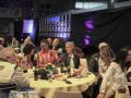 Arosa ClassicCar 2019, Menschen und Gesichter, Fahrerlager und Diverses