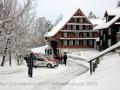 2019 Schnee und Eis C (16)Stindt