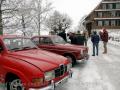 2019 Schnee und Eis C (1)Stindt