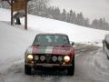 2019 Schnee und Eis C (21)Stindt