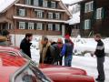 2019 Schnee und Eis C (2)Stindt