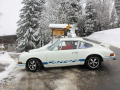 2019 Schnee und Eis C (43)Stindt