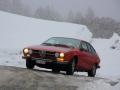 2019 Schnee und Eis C (46)Stindt