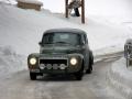 2019 Schnee und Eis C (53)Stindt