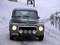 2019 Schnee und Eis C (54)Stindt