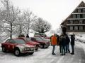 2019 Schnee und Eis C (60)Stindt